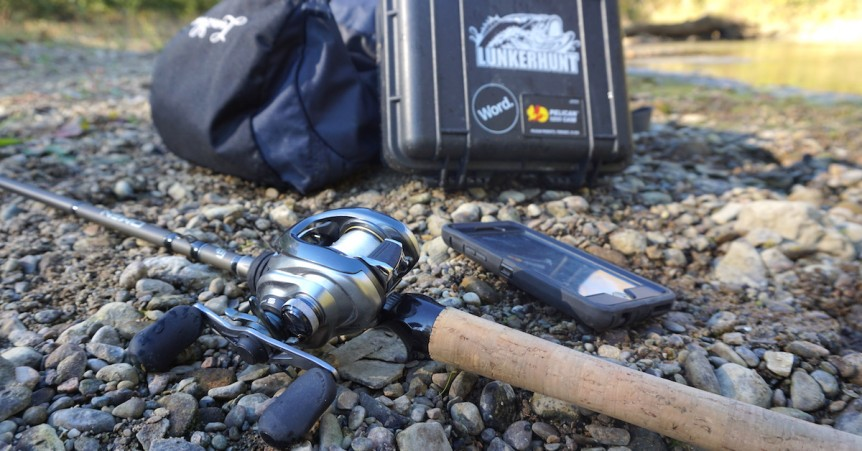 The 7 Big Mistakes That Keep You From Catching More Fish