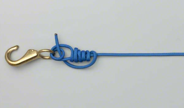 7 Fishing Knots You Need To Know