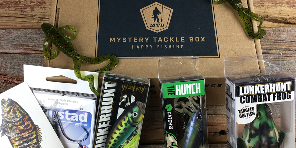 10 Father's Day Fishing Gifts Your Dad Will Love