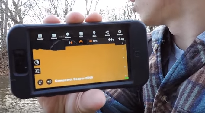 The 6 Best Fishing Apps For The Modern Angler
