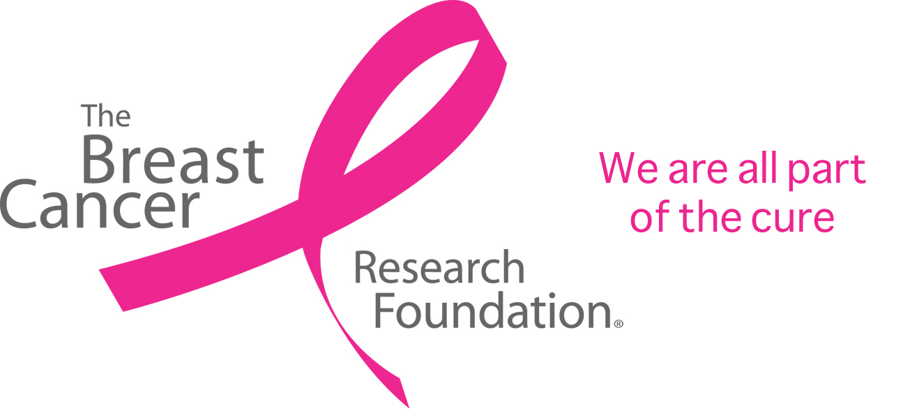 Help Us #BeTheEnd Of Breast Cancer In America!
