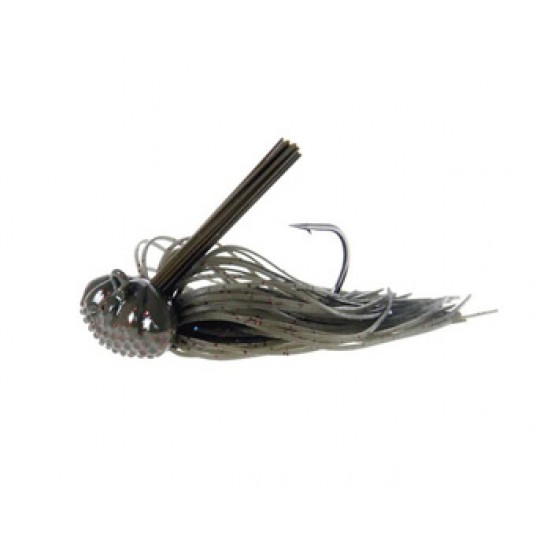 all terrain tackle football jig