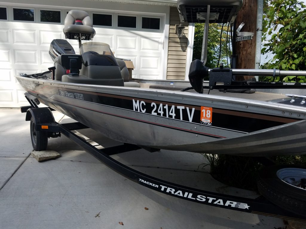 Bass Boats 101: The Absolute Essentials For Your Boat