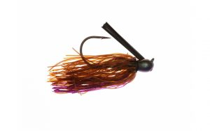 Best Fall Bass Baits