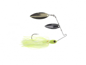Catch Co. Spinnerbait