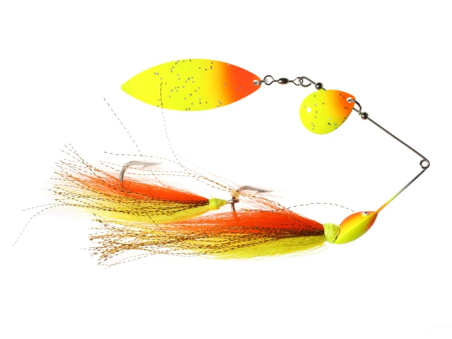 Musky Fishing 101: All You Need To Know About The Fish of 10,000 Casts