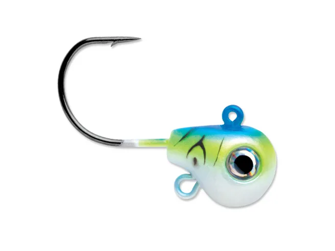 7 Lures Walleye Anglers Can Depend On All Year thumbnail