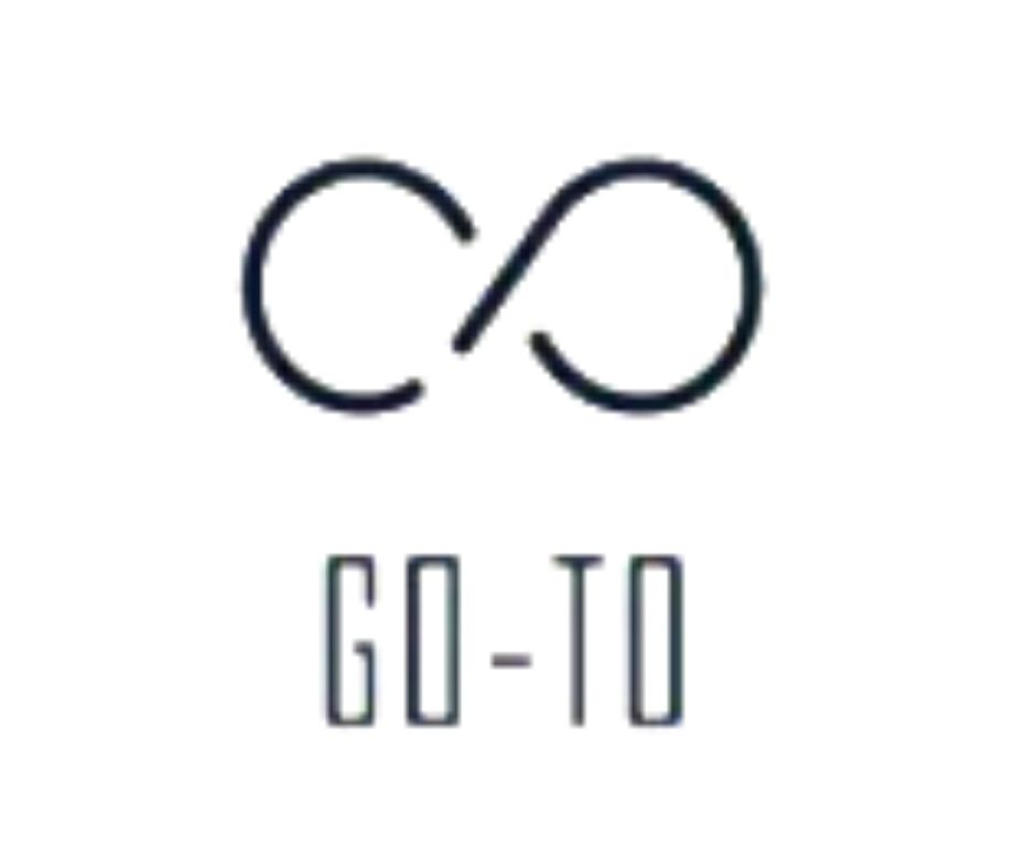 Catch Co Go-To CatchSmart