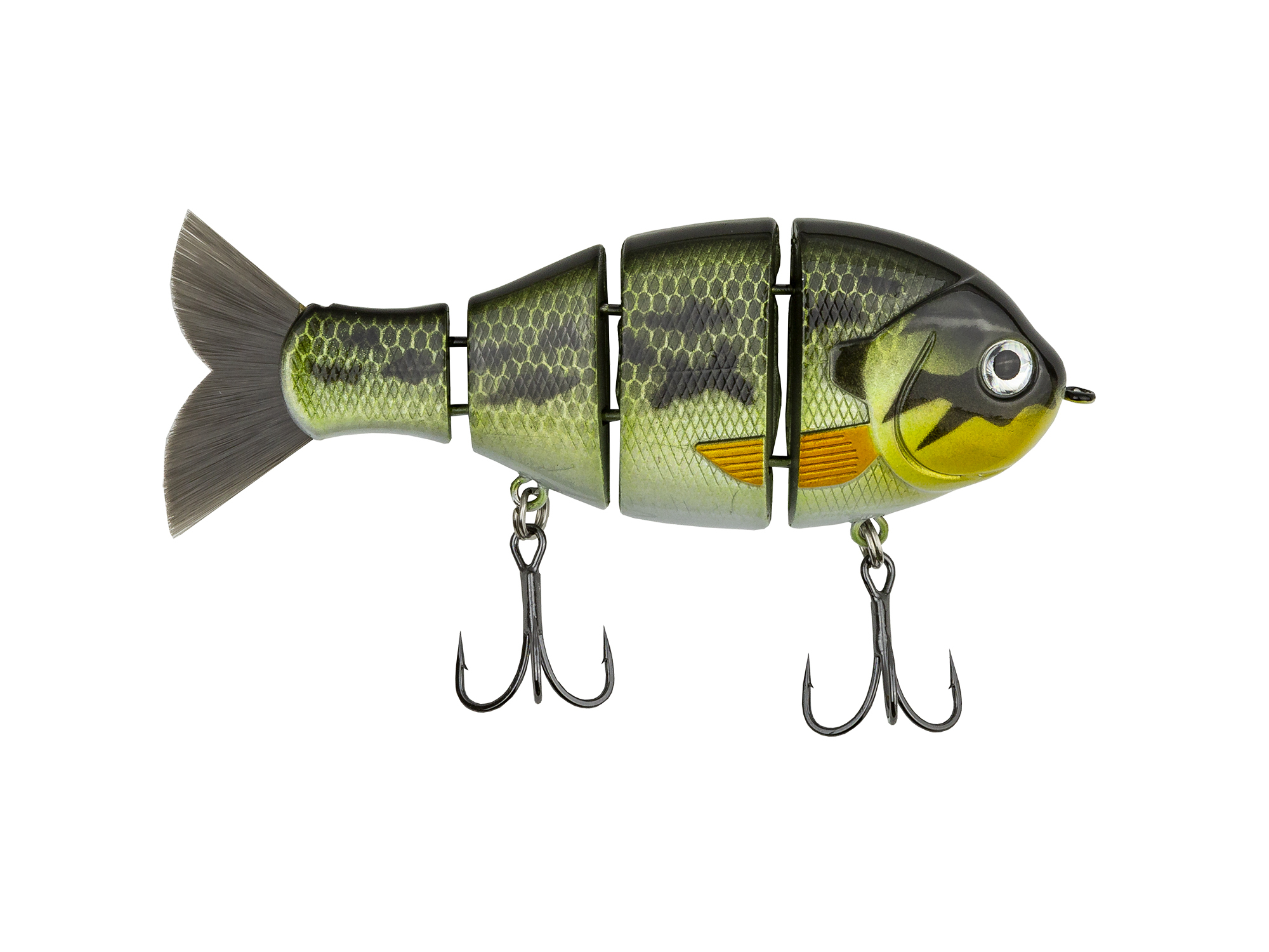 Download Catch Co Mike Bucca S Baby Bull Gill Karl S Bait Tackle