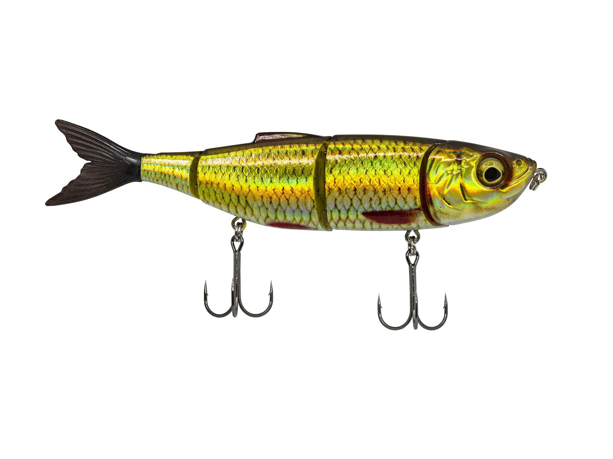 Download Savage Gear 4play Pro Karl S Bait Tackle